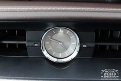 Lexus-ES-300h-Interiors (12)