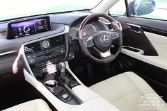 Lexus-RX-450h-Interiors (12)