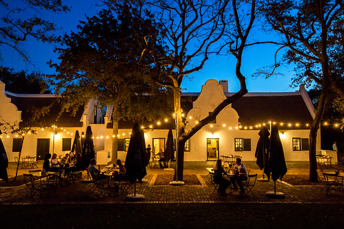 Stellenbosch_BasvanOort-36