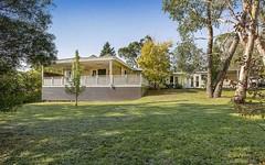 34 Gillards Road, Mount Eliza VIC