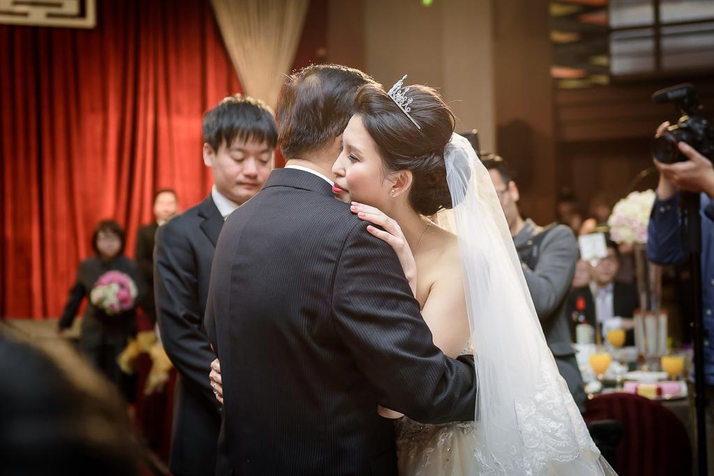 婚攝小勇,小寶團隊, 新娘Cindy, 自助婚紗, 婚禮紀錄, 遠東香格里拉宴客,宴客,台北,wedding day-084