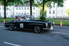 Oldenburger Classic Days - City Grand-Prix-49