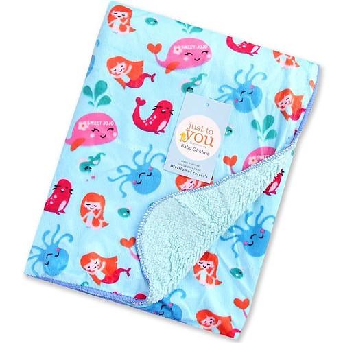 #carters #style #newborn #bedsheet #wrap #babyblanket #couple #fashion #kiss #hugs #happy #cute #beautiful #sweet #goodnight #accessories #бренд #детскаяодежда #оптом #wholesale #ملابس_اطفال #موسم_الشتاء #الجملة ~~~~ ,❤⭐👕👍 new u