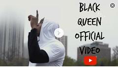 Mother's Day (brettgrundy) Tags: mothersday blackqueen dearmamma tribute hunnid tupac ccg mag heartfelt newmusic musicvideo