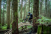 IMG_0633.jpg (NSRide) Tags: fromme mountainbike nsride