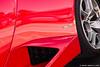 LP610-4 #2 (servalpe) Tags: huracan 50 supercars lambo canon lamborghini colorefex servalpe 5dmarkiii car lamborghinihuracan banus canoneos5dmarkiii automotion marbella puertobanús lamborghinihuracanlp6104 ef50mmf14usm andalucía spain es