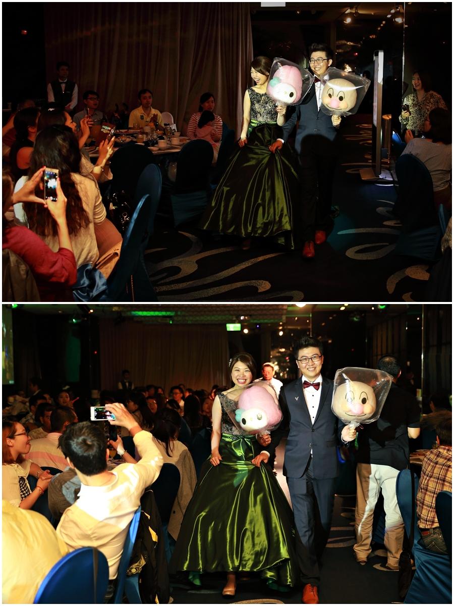 婚攝推薦,搖滾雙魚,婚禮攝影,彭園會館,婚攝,文訂,婚禮記錄,優質婚攝