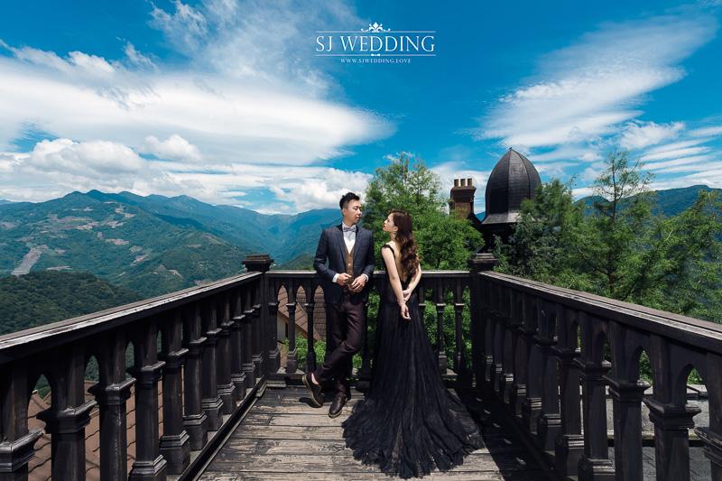 婚紗,婚攝鯊魚,自助婚紗,星空婚紗,婚紗推薦