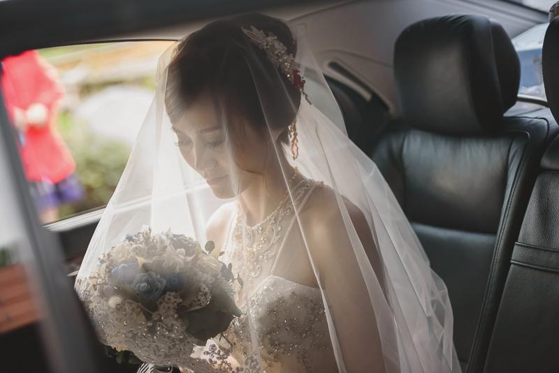 南島婚宴會館,南島婚宴會館婚攝,南島婚宴,新祕佑子,第九大道婚紗,中興新村婚紗,KIWI影像基地,南投婚攝,MSC_0058