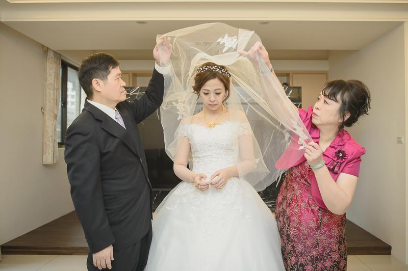 三重彭園, 三重彭園婚宴, 三重彭園婚攝, 婚禮攝影, 婚攝, 婚攝推薦, 新祕Hanya, MSC_0048