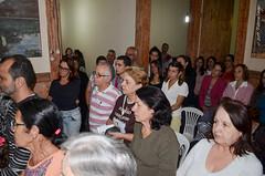 20170605_missa_casa_padrinho_vigario (41 de 64)