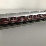 Jan's Teppichbahn-Blog thumbnail
