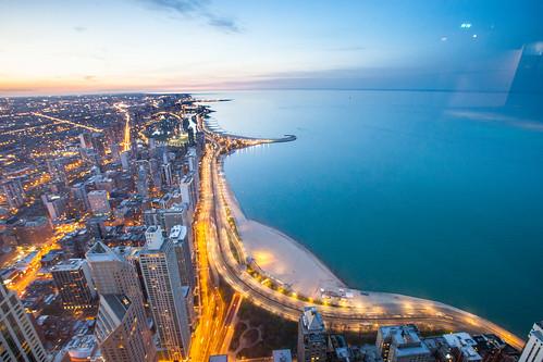 Chicago_BasvanOortHIGHRES-77
