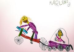 Marlene 6