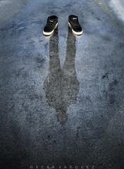 DSC_5717 (FyOxS) Tags: reflejo zapatillas shoes sneakers sombra agua nikon nikonlovers nikonshot nikonchile noperson vsco vscocam vscochile chilevsco reflection shadow nikond3300 50mm nikonphotos photography lightroom photoshop nikonshots water dia shooting foteando