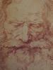 FRAGONARD Jean-Honoré - Tête de Vieillard Barbu (drawing, dessin, disegno-Rouen) - Detail 3 (L'art au présent) Tags: art painter peintre details détail détails detalles painting paintings peinture peintures 18th 18e peinture18e 18thcenturypaintings 18thcentury fragonard jeanhonoré jeanhonoréfragonard personnes figures people beauté beauty charme charm man men homme sanguine redchalk frenchpaintings peinturefrançaise frenchpainters peintresfrançais rouen museum france oldman elder vieux old pose model portrait portraits face faces visage