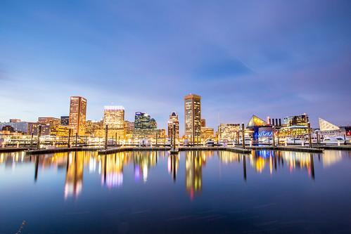 Baltimore_BasvanOort-131