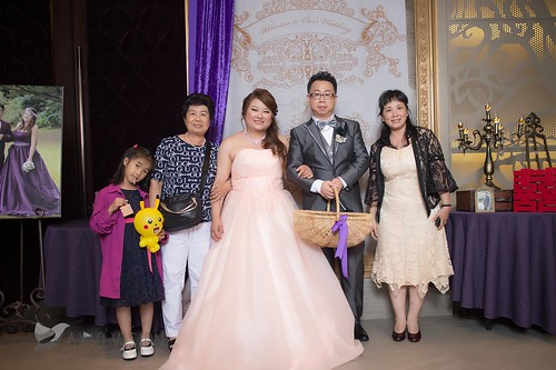 WeddingDay20170528_159