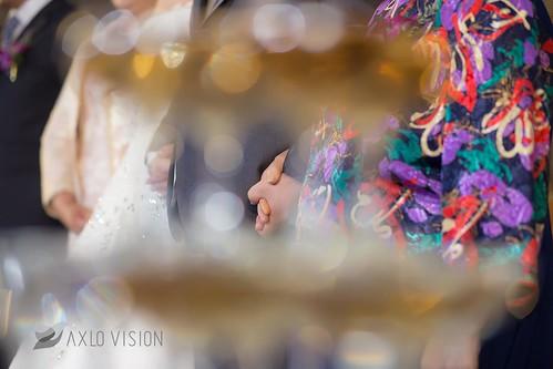 WeddingDay20170528_149