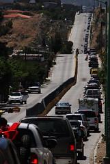 Baja California, Mexico, May 2017 (InkSpot's Blot) Tags: tecate bajacalifornia mexico bordercrossing camping adventure wine