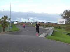 P1200459.JPG (Mark R Malone) Tags: lowerhutt newzealand parkrun