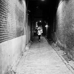 Walking Toward the Light thumbnail