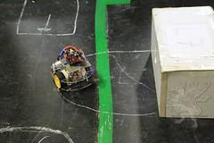 Pacinotti_robot_10.jpg