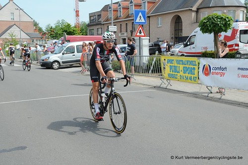 Ramsel (35)