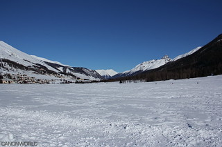 engadin_switzerland_008