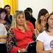 Primer curso para asesores/as legislativos en perspectiva de género