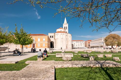 Zadar_BasvanOort-30