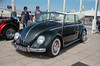 """Aircooled Scheveningen 2017 • <a style=""""font-size:0.8em;"""" href=""""http://www.flickr.com/photos/34093727@N05/34841735271/"""" target=""""_blank"""">View on Flickr</a>"""