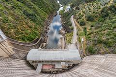 IMG_1826 (Warl0rdPT) Tags: sãopedrodetomar santarém portugal barragem castelodebode canon 80d pt