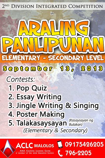 araling_panlipunan_at_technolympics_2013_tarp_by_ayaldev-d6m7gkq