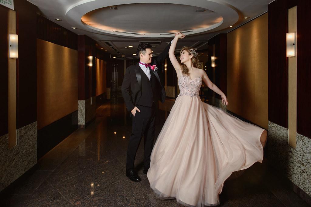 台北婚攝, 守恆婚攝, 婚禮攝影, 婚攝, 婚攝小寶團隊, 婚攝推薦, 遠企婚禮, 遠企婚攝, 遠東香格里拉婚禮, 遠東香格里拉婚攝-73