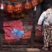 'Heritage in Trauma'  1: Kathmandu