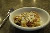 Vegetable Cassoulet (lennycarl08) Tags: cassoulet vegetarian food homemade