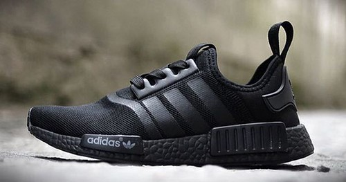 2f4fc79753e79 Pinned to Adidas NMD 1 Men Women Running Shoes on Pinterest