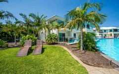 245/265 Sandy Point Road, Salamander Bay NSW