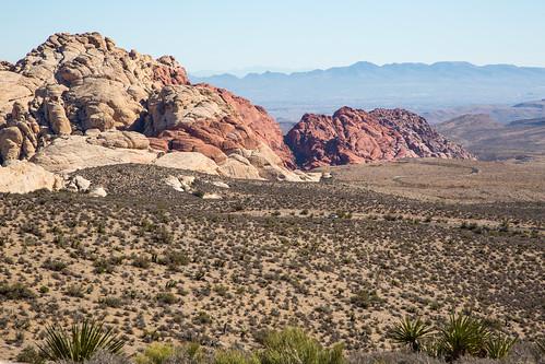 Nevada_BasvanOort-67