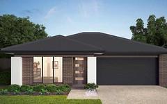 Lot 1169 Kirby Way, Oran Park NSW