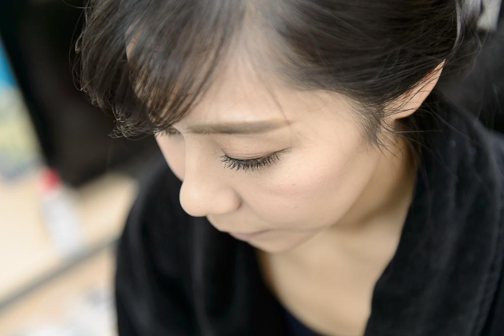 婚攝小勇,小寶團隊, 自助婚紗, 婚禮紀錄,內湖臻愛,台北婚攝,wedding day-003