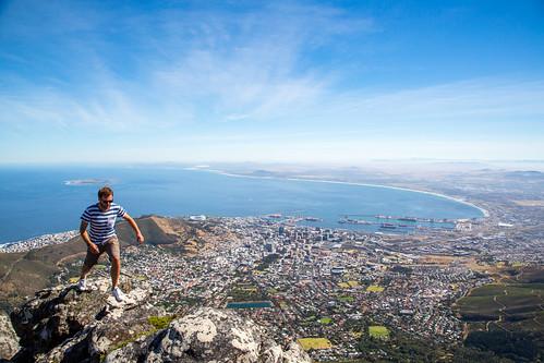 Kaapstad_BasvanOort-149