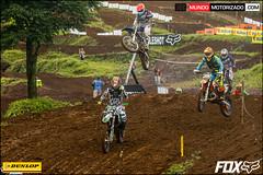Motocross4Fecha_MM_AOR_0055