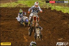 Motocross4Fecha_MM_AOR_0321