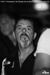 2017 Bosuil-Het publiek bij Gary Hoey 8-ZW