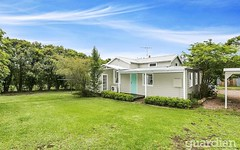 1 Wylds Road, Arcadia NSW
