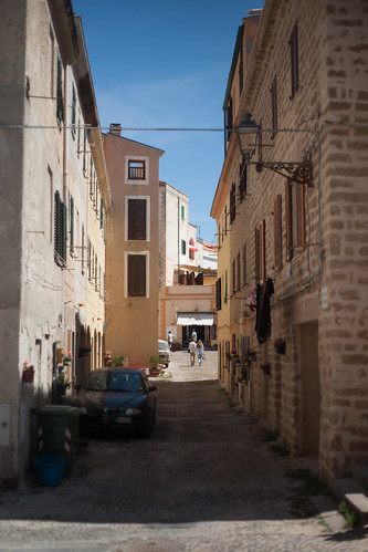 Sardinia 2017 - DSC08026.jpg