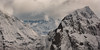 Ice Age (Stephanie Sinclair) Tags: nationalpark usdepartmentoftheinterior aerial aerialphotography alaska clouds denalinationalparkandpreserve findyourpark iceage mountains nikon seattleempress snow stephaniesinclairphotography