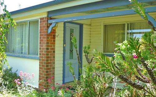 42 Osman St, Blayney NSW 2799